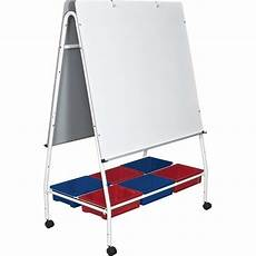 Teacher Easel For Chart Paper Teacher Easels And Teaching Easels At Today S Classroom