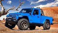2020 jeep gladiator v8 the jeep gladiator can perfectly accommodate a hellcat v8