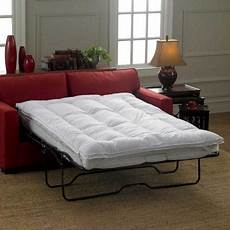 olympic sofa bed sheets 100 cotton 300 thread count