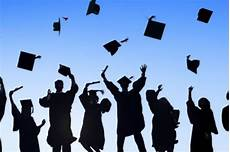 After Graduating From College Business Mentor Advice To College Graduates Abs Cbn News