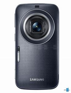 galaxy zoom samsung galaxy k zoom specs