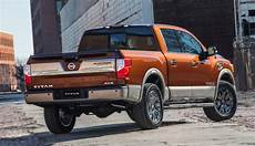 2019 Nissan Titan Release Date by 2019 Nissan Titan Changes Release Date Interior Price