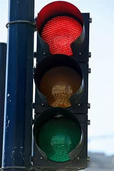 Red Light City Slowly Adds More Red Light Cameras Sf Weekly