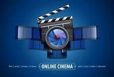 Cine Designer R2 Free Download Online Cinema Background Design Vector 06 Free Download