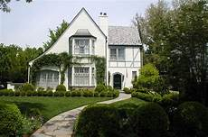 Architectural Home Design Styles Tudor Style Houses Facts And History Guide To