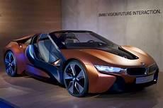 super cool sport car designs design listicle