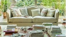 divani stile provenzale divani in stile provenzale per un salotto romantico