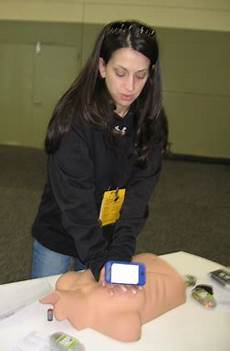 Cpr Training Emergency Training Academy West Chester Pa