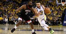 nba de fleste point top 10 best nba point guards in the world right now