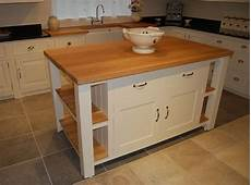 Where To Buy Affordable Kitchen Islands Maison De Pax Make Your Own Kitchen Island Copyright 169 2013