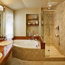 bathroom shower and tub ideas 50 amazing bathroom bathtub ideas removeandreplace