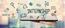 The Best Internships All You Need To Know About Internships International