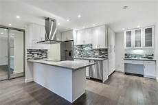kitchen refurbishment ideas kitchen remodel san antonio contractor nxs home remodeling