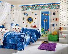 Cool Paint Ideas For Bedrooms 19 Cool Painting Ideas For Bedrooms You Ll For Sure