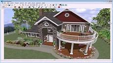 House Design Software 3d House Exterior Design Software Free See