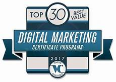 best value digital rutgers mini mba digital marketing program ranked in top