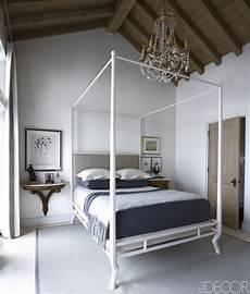 100 bedroom decorating ideas designs decor