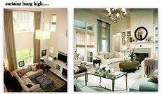 Drapes Window Treatments Window Treatment Inspiration Design Ocd