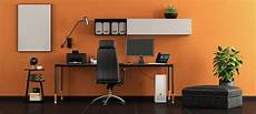 Best Home Office Setup 7 Best Home Office Setup Ideas For Telecommuting Hp