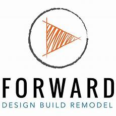 Forward Design Forward Design Build