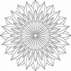 Malvorlagen Erwachsene Mandala Mandalas F 252 R Erwachsene Zum Kostenlosen Ausdrucken