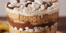 desserts for parties 160 easy summer dessert recipes best summer