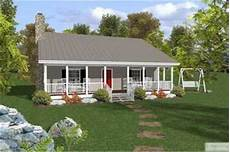 small ranch house plan two small ranch house plan two bedrooms one bathroom plan
