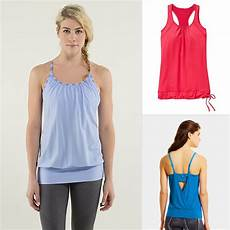 workout clothes covers flattering fitness tops that hide a belly fitness