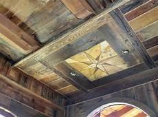 perlinato soffitto controsoffitto in legno perlinato con rivestimento