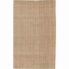 Jute Sofa Png Image by Jute Woven Rug By Surya Seven Colonial