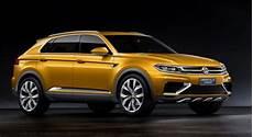 2020 vw tiguan 2020 volkswagen tiguan review price specs reviews