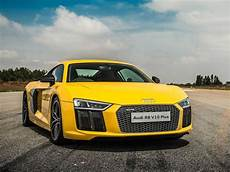 audi le mans 2020 audi might discontinue the r8 by 2020 drivespark news