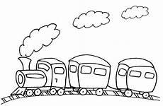 Malvorlage Zug Ausdrucken Malvorlage Zug Zum Ausdrucken Amorphi
