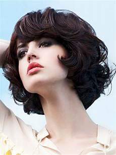 bilder frisuren damen bob unsere top 20 bobfrisuren platz 20