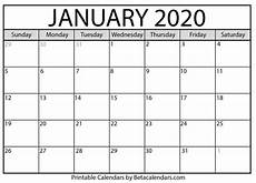 Writable Calendars 2020 Free Printable Calendar Monthly Download Printable
