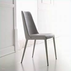 sedie ristorante sedie ristorante usate e se in pelle pranzo bukadarfo