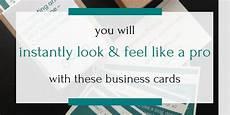 Gtaa Organization Chart Help Me Name My Business Bedminsterchurches