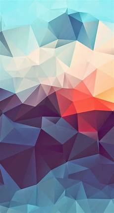 iphone wallpaper cool design 61 best images about iphone wallpaper on