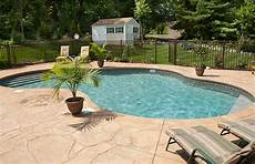 Pool Designs And Cost Swimming Pools Costs Vs Long Term Value Investopedia