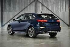 kia hatchback 2020 2020 kia forte5 makes its american debut in montreal