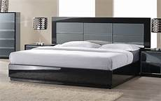 chintaly imports venice king size bed the home