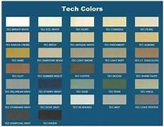 C Cure Grout Color Chart 87 Pdf C Cure Color Chart Printable Hd Docx Download Pdf