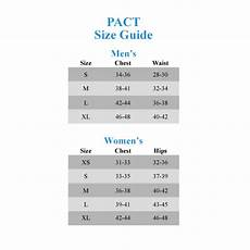 Pact Size Chart Pact Wrap Dress At Zappos Com