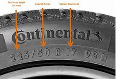 Tire Reading Chart Understanding Your Tire Size Conversion Chart Car From Japan