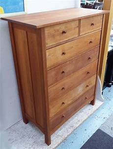 Large Chest Designs Large Chest Of Drawers Vermont Furniture Designs 133cm H