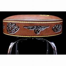 sgabelli per chitarra gretsch 1883 24 pollici sgabelli da bar a gear4music
