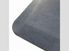 Anti Fatigue Mats Thick PU PVC Cushion Floor Mats  Dotcom Customized Carpet Co., Ltd.