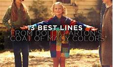 coats of many colors dolly parton lining 13 best lines from dolly parton s coat of many colors