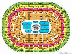 Bell Center Seating Chart Centre Bell Tickets In Montreal Quebec Centre Bell