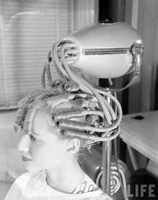 107 best vintage hair dryers images vintage salon